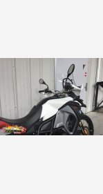 2016 BMW F800GS for sale 200662566