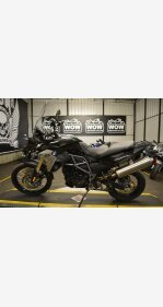 2016 BMW F800GS for sale 200693905