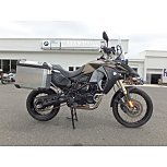 2016 BMW F800GS for sale 200740265
