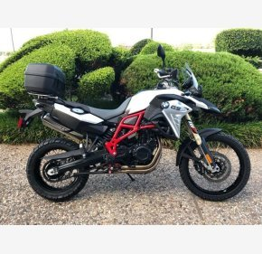2016 BMW F800GS for sale 200794990