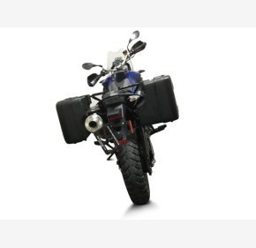 2016 BMW F800GS for sale 200836578