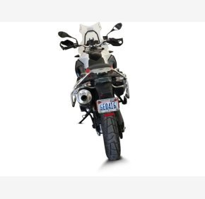 2016 BMW F800GS for sale 200836665