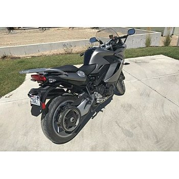 2016 BMW F800GT for sale 200553529