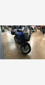 2016 BMW F800GT for sale 200700755
