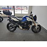 2016 BMW F800R for sale 201054926