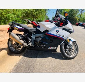 2016 BMW K1300S for sale 200899167
