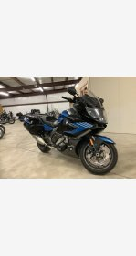 2016 BMW K1600GT for sale 200948359