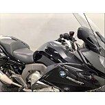 2016 BMW K1600GT for sale 201178675