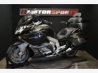 2016 BMW K1600GTL Exclusive for sale 201069624