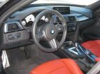 2016 BMW M3 for sale 100922836