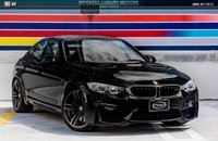 2016 BMW M3 for sale 101145280