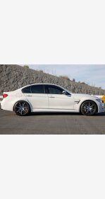 2016 BMW M3 for sale 101426984