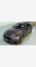 2016 BMW M4 Convertible for sale 100979505