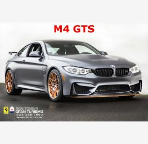 2016 BMW M4 for sale 101092433