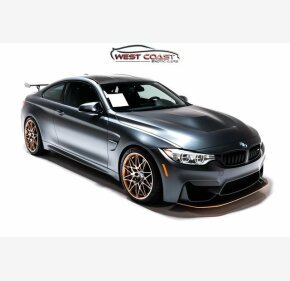 2016 BMW M4 for sale 101235485