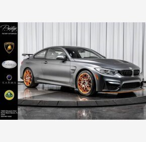 2016 BMW M4 for sale 101365348