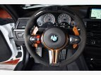 2016 BMW M4 for sale 101510291