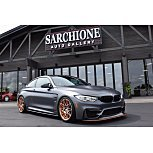2016 BMW M4 for sale 101580314