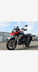 2016 BMW R1200GS for sale 200664962
