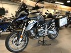 2016 BMW R1200GS for sale 200705313
