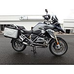 2016 BMW R1200GS for sale 200736069
