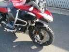 2016 BMW R1200GS for sale 200765288