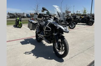 2016 BMW R1200GS Adventure for sale 201073731