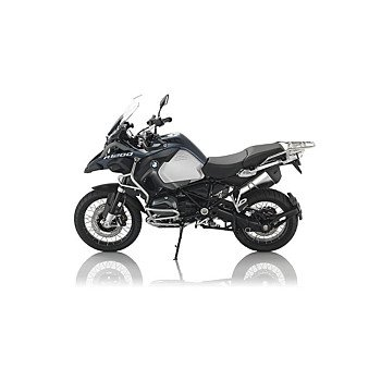 2016 BMW R1200GS Adventure for sale 201145783
