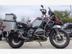 2016 BMW R1200GS Adventure for sale 201149191