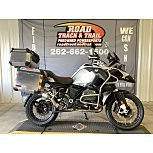 2016 BMW R1200GS for sale 201174236