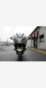 2016 BMW R1200RT for sale 200726323