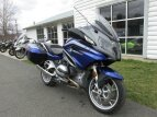 2016 BMW R1200RT for sale 200728115