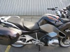 2016 BMW R1200RT for sale 200732528