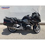 2016 BMW R1200RT for sale 201096004
