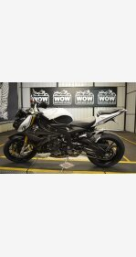 2016 BMW S1000R for sale 200634996