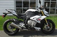 2016 BMW S1000R for sale 200705317