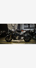 2016 BMW S1000R for sale 200873020