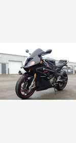 2016 BMW S1000RR for sale 200681541