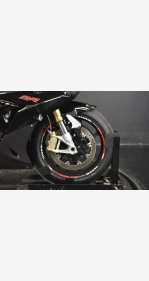 2016 BMW S1000RR for sale 200692381