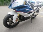 2016 BMW S1000RR for sale 200705319