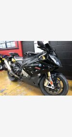 2016 BMW S1000RR for sale 200714674