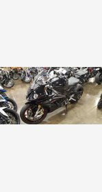 2016 BMW S1000RR for sale 200715894