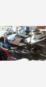 2016 BMW S1000RR for sale 200763182