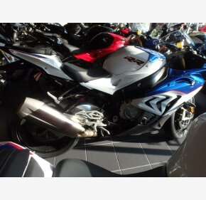 BMW S1000RR Motorcycles for Sale - Motorcycles on Autotrader