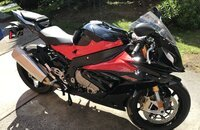 2016 BMW S1000RR for sale 200782455