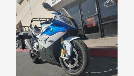 2016 BMW S1000RR for sale 200814483