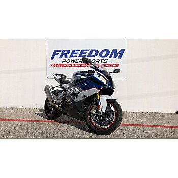 2016 BMW S1000RR for sale 200830215
