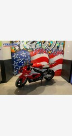 2016 BMW S1000RR for sale 201045138