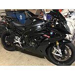 2016 BMW S1000RR for sale 201154328