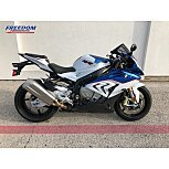2016 BMW S1000RR for sale 201169486